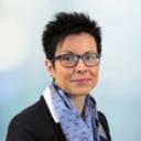 Susanne Schöne - Waldheim