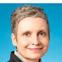 Ulrike Ligges