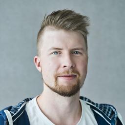 Aleksej Wachs