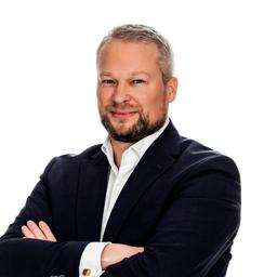 Bastian Haeger