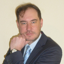 Jochen Lehnhart