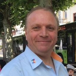 Michael Beltz's profile picture
