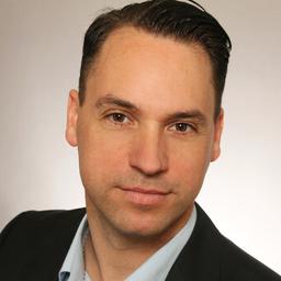 Stefan Kubernus - Key Account Manager - LargeNet GmbH | XING