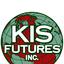 Kis Futures - Oklahoma City