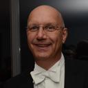 Wolfgang Sturm - Paderborn und Bielefeld