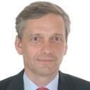 Thomas Pichler - Bozen