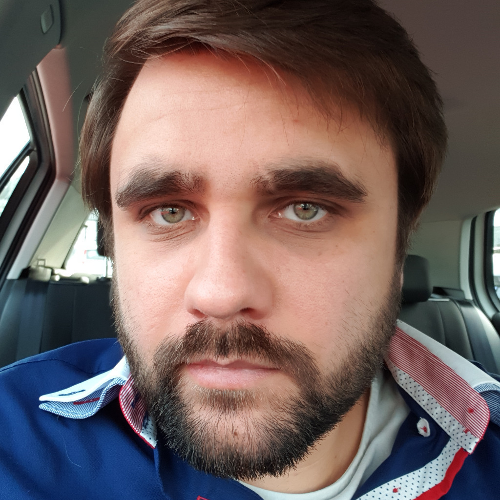 Dorian pietrykiewicz game design complied 3d programming for Game design frankfurt