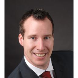 Dipl.-Ing. Stefan Schmidt's profile picture