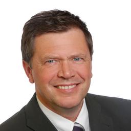 Thorsten Kettenbach's profile picture