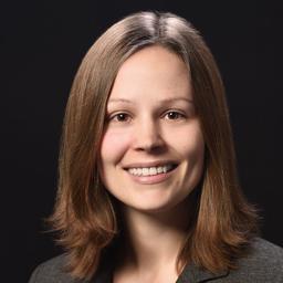 Anna Küchler