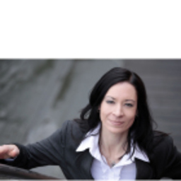 "Yamilet Lucia Popp - Change Coaching & Consulting | ""Gestalter trotz Limitationen"" - Lage"