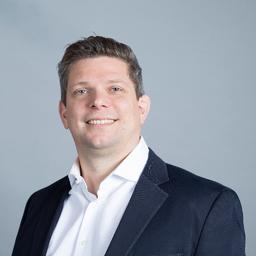 Andreas Bork - Finc3 Commerce GmbH - Hamburg