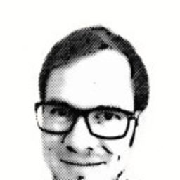 Mark Schilhan