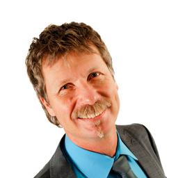 Frank Steinseifer - journalist57 - Siegen