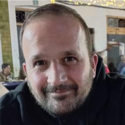 Ing. Pablo Gómez Abajo - Universidad Autónoma de Madrid - Madrid