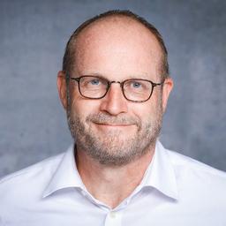 Christoph Salzig - pr://ip - Primus Inter Pares - Münster