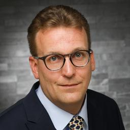 Moritz Werrelmann