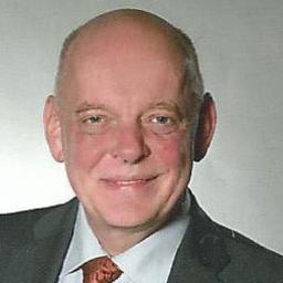 Carsten Göllner's profile picture