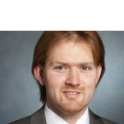 Dr. Stefan Ullrich - Ullrich-Engineering - Lübeck