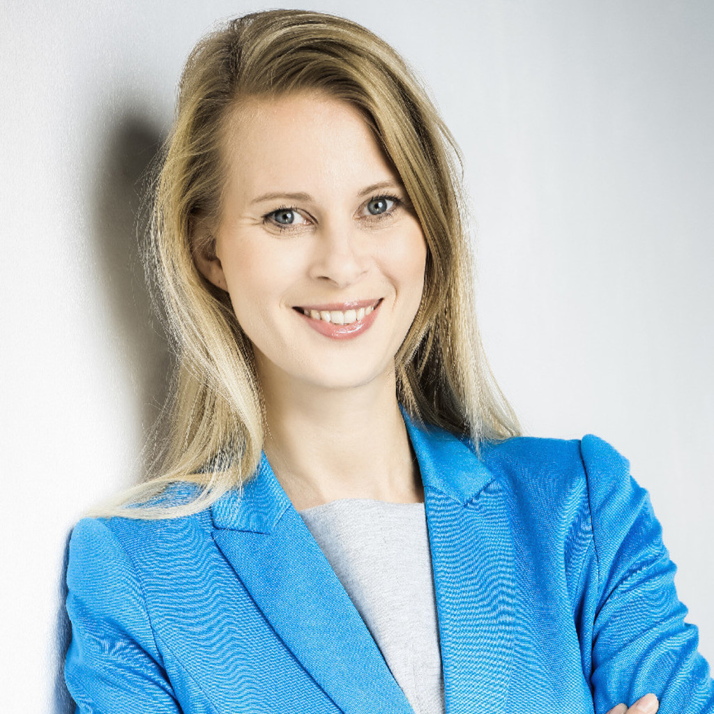 Sandra Brügmann's profile picture