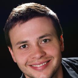 Martin Geppert's profile picture