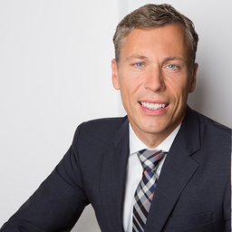Ulrich Redmann - m3 management consulting GmbH   company of .msg - Berlin