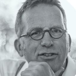 Daniel Hirschler