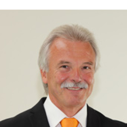 Wolfgang Pflücke's profile picture