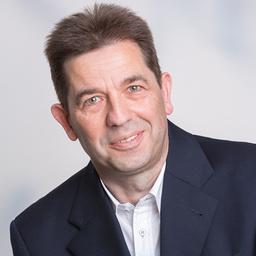 Hans-Christian Schmidt - FINKOS Finanzkompass Schmidt - Hünstetten