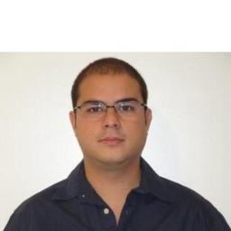 Renato Profeta's profile picture