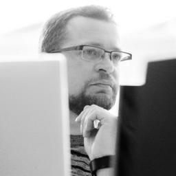 Jan Giebe - M.I.S. - Marketing. Ideas. Solutions. GmbH - Trebur-Astheim