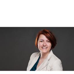 Christina Geisenhahn - Martin-Luther-Universität Halle-Wittenberg - Naumburg