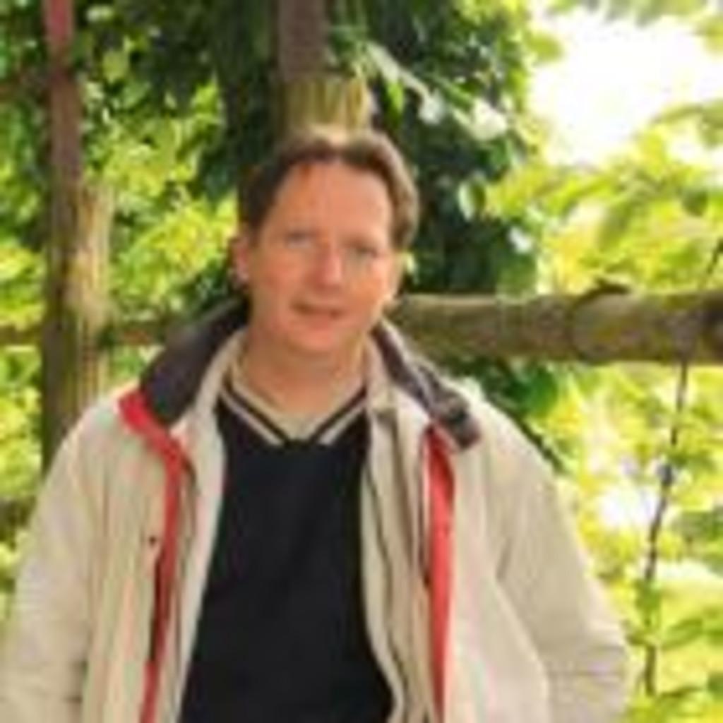 Hornbach Kiel fock assistent manager hornbach baumarkt ag xing