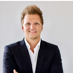 Michael Jakob - Allianz Agentur Michael Jakob - Karlsruhe-Durlach