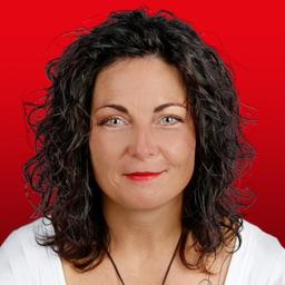 Melanie Bruchmann - Banking-Partner Beratungsgesellschaft mbH - Bad Sachsa