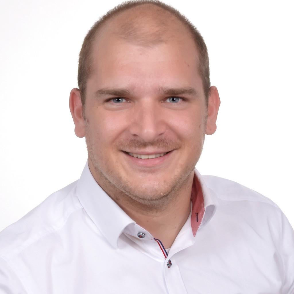 Stefan Rygalski's profile picture