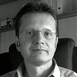 Egon Möhler