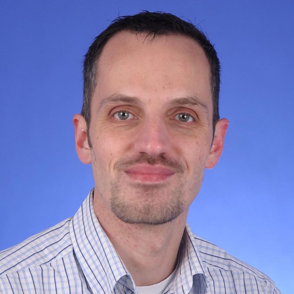 Jörg Häuser's profile picture
