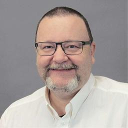 Andreas Schubert - pixelegg Informatik & Design GmbH - Viernheim