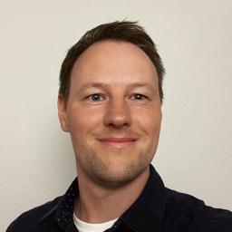 Björn Biege