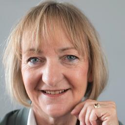 Sabine Wehrhahn - www.sw-coaching.de - Hannover