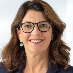 Marein Orre - Apprend Coaching + Consulting -  supporting you in times of change - Oberhaching