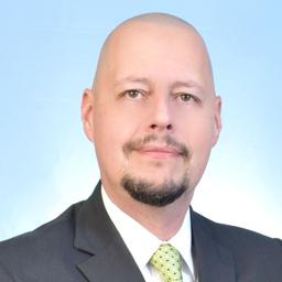 Jose Luis Martinez de la Vega Paz