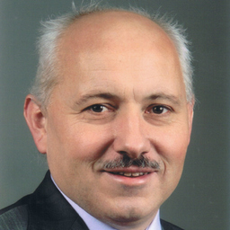 Benno Jäckle's profile picture