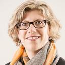 Karin Erni-Iten - Hergiswil