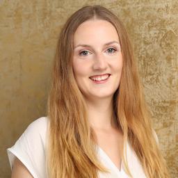 Lisa Münzenberger