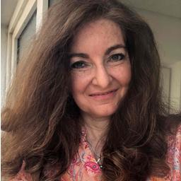 Kerstin Fischer - Kerstin Fischer - Schweinfurt