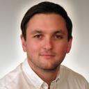 Stefan Kainz - Hauzenberg
