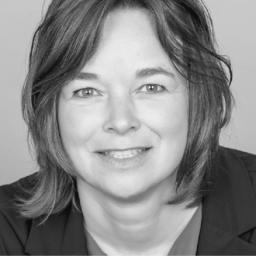 Gunda Venus - Plan a Beratung für Organisations- und Personalentwicklung - Hamburg