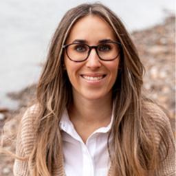 Fiona Kocausta's profile picture